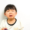 第一次反抗期!4歳の男の子女の子への対応と接し方