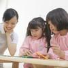 病児保育を利用するにはどうしたらいいの?瀬戸病院病児保育「もりもり保育室」の体験談