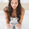 妊娠検査薬を使ってフライング検査した時、陽性・陰性の正確性は?より正確な早期妊娠検査薬がおすすめ!
