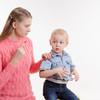 「障害児産んだら人生終わった」匿名ブログのママの悲痛な声が話題に!