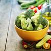 女性ホルモンを増やす食べ物ってなんだろう?栄養素についてもご紹介!