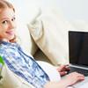妊娠中に済ませておきたい手続き5つ!お金や会社に関すること