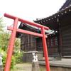 夫婦の鎌倉デートにもおすすめの長谷寺で子宝祈願!その他有名な子宝神社の口コミ紹介