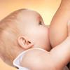 母乳育児がうまくいかず産後うつ、乳腺炎に…。それでも母乳をあげられたことに喜びを感じられた日々