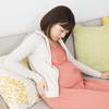 妊婦の腰痛を改善するマッサージ法や対策をご紹介!