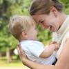 血液型が子育てに影響する?ママの血液型別子育ての特徴