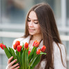 五月病の前に注意したい「春の体調不良」。春になると体調不良を起こしやすい理由は?