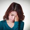 クラミジアは再発の可能性あり?期間はどのくらい?他の性病の感染率も上がる?