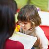 あなたは大丈夫?過保護な親が子供に与える影響と注意すべき特徴