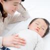 子供が寝た後はママのリフレッシュタイム!育児ストレスを発散できる10の方法☆