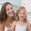 初めての永久歯!6歳臼歯に起こりやすいトラブルと対策とは?