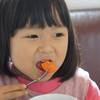 子供に出来るだけバランスの良い食事を!食べ物の好き嫌いをなくそう大作戦