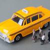 一人目も二人目もお世話になりました!日本交通埼玉株式会社の陣痛タクシー