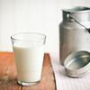 妊婦は牛乳や珈琲牛乳を飲んでも良いの?摂取量の目安やアレルギーについて