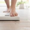 妊婦で体重が増えないときはこれをチェック!3つの注意点を紹介