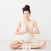 妊婦におすすめ簡単ストレッチ!妊娠初期・中期・後期のやり方まとめ
