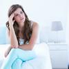 妊娠超初期の腰痛症状と生理前との違いや原因、流産との関係について