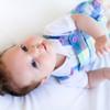 赤ちゃんのヘアピンはいつからつけていい?手作りや通販でおすすめのヘアピン紹介