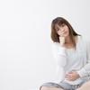 妊娠初期症状はいつから?おりものや腰痛など20個の妊娠兆候と体験談