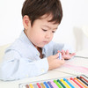 子どもの教育、いつから考える?ママに人気の幼児教育「ドラキッズ」をのぞいてみました!