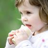 太田母斑とは?原因と症状、治療法まとめ。レーザーは効果ある?