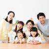 幼稚園入園前に…我が家のマンション購入の決め手を紹介!
