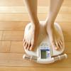 妊娠中に体重が増え過ぎたらダイエットしてもいい?妊婦さんの体重管理方法やおすすめの食事と運動まとめ