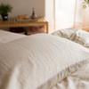 ジュニア布団はサイズや洗いやすさで選ぼう!口コミで人気のおすすめ12選