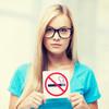 何を言ってもタバコを止められなかった夫が後輩との禁煙勝負で激変!!
