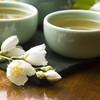 妊婦は緑茶を飲んでいいの?カフェイン量に注意!妊娠中におすすめの飲み物まとめ