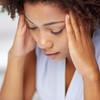 妊娠初期症状の頭痛はいつから?風邪との違いは?原因、症状、対処法まとめ