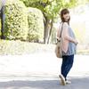 産婦人科体験談!神奈川県藤沢市「湘南鵠沼産婦人科」のここがすごい。