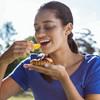 妊婦が食べちゃいけないものって?チーズ、寿司、お菓子などの食べ物の成分やリスク・注意点まとめ