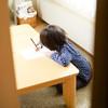 夏休みの小学生必見!簡単、1人でできる自由研究まとめ