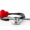 産婦人科の初診料っていくらなの?相場と診察料が安い病院の選び方