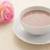 妊婦はココアを飲める?効果やカフェイン量、ミロについても解説