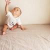 外遊びが増える時期こそ知っておきたい「子供に棘が刺さった時の応急処置」
