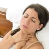 妊娠後期に息苦しいと感じたらどうする?動悸の原因、症状、対処法・予防法まとめ