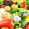 妊娠後期の食事に注意!栄養あるおすすめの食べ物の選び方やメニューなど、5つのポイントまとめ