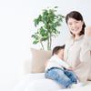 乳幼児学の世界的権威に聞いた、赤ちゃんの睡眠の問題や疑問のQ&A