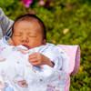 ママたちの必需品「おくるみ」の使い方が乳幼児突然死症候群を引き起こすことも?