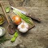 鉄欠乏性貧血には食事療法が効果的!おすすめレシピ10選