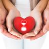 高温期21日目に病院に行けば胎嚢は見える?陰性や体温が下がる原因は?