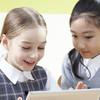 タブレットを使った通信教育スマイルゼミ!小学生コースの特徴と口コミ