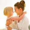 育児が辛いと感じるとき。ママ自身を大切にしてあげてますか?