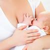 常識なんてない。母として知っておきたい母乳育児のこと・ミルク育児のこと