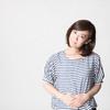 妊婦の便秘を解消する3つの体操法!ツボ押しや座り方でも改善しよう