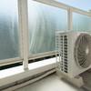 この夏のエアコン掃除はプロにお任せ!都内で評判の5社を紹介