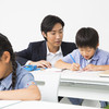 早稲田アカデミーで中学受験対策を!カリキュラムや授業料について