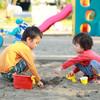 子供のコミュニケーション能力を育もう!我が家流・兄弟喧嘩を丸く収める方法